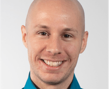 Nicolas Pronovost