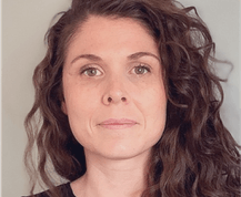Valérie Cyr