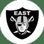 East Paulding middle school logo