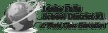 Idaho-Falls-SD-91-Logo