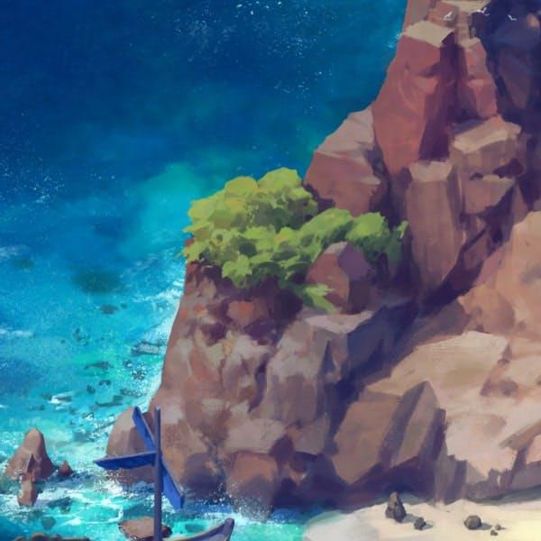 Decimal Island: Subtractacon and Additiono