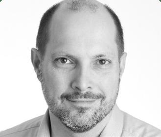 Joseph South