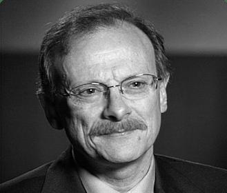 Maurice Elias